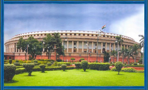 06-india-parlament-uj-delhi-dunaujv.jpg
